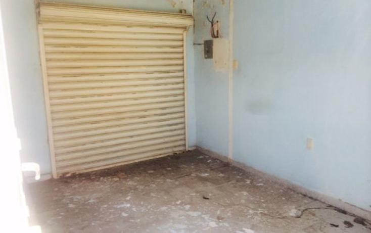 Foto de terreno comercial en renta en  , ignacio zaragoza, veracruz, veracruz de ignacio de la llave, 1167133 No. 09