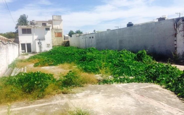 Foto de terreno comercial en renta en  , ignacio zaragoza, veracruz, veracruz de ignacio de la llave, 1167133 No. 10