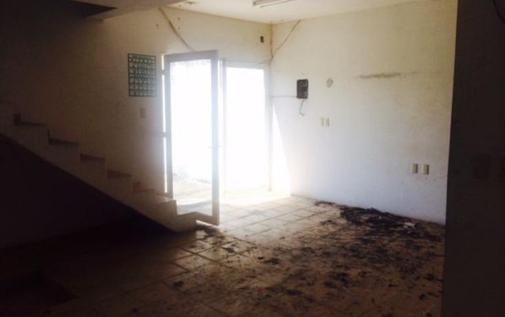 Foto de terreno comercial en renta en  , ignacio zaragoza, veracruz, veracruz de ignacio de la llave, 1167133 No. 12