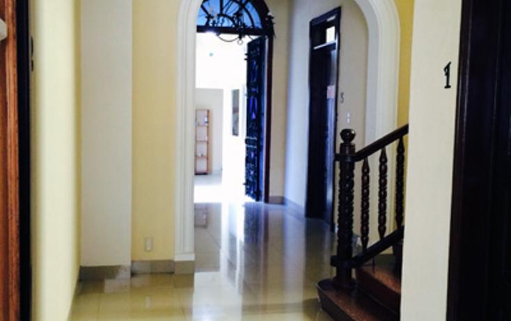 Foto de oficina en renta en  , ignacio zaragoza, veracruz, veracruz de ignacio de la llave, 1169991 No. 02