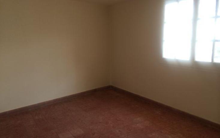 Foto de departamento en venta en  , ignacio zaragoza, veracruz, veracruz de ignacio de la llave, 1188275 No. 05