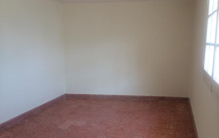 Foto de departamento en venta en  , ignacio zaragoza, veracruz, veracruz de ignacio de la llave, 1188275 No. 06