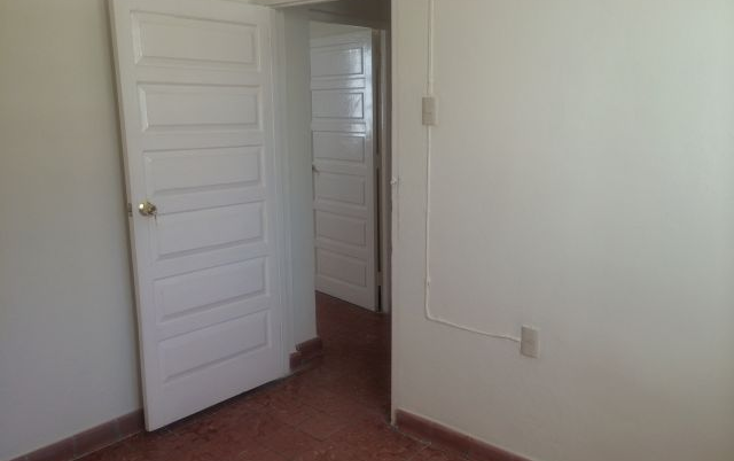 Foto de departamento en venta en  , ignacio zaragoza, veracruz, veracruz de ignacio de la llave, 1188275 No. 08