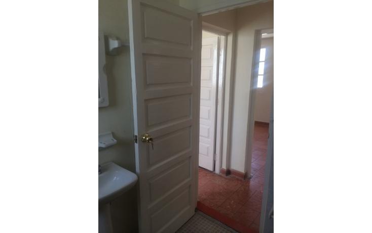 Foto de departamento en venta en  , ignacio zaragoza, veracruz, veracruz de ignacio de la llave, 1188275 No. 13