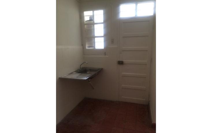 Foto de departamento en venta en  , ignacio zaragoza, veracruz, veracruz de ignacio de la llave, 1188275 No. 14