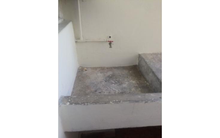 Foto de departamento en venta en  , ignacio zaragoza, veracruz, veracruz de ignacio de la llave, 1188275 No. 16