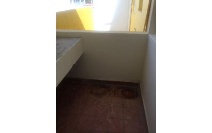 Foto de departamento en venta en  , ignacio zaragoza, veracruz, veracruz de ignacio de la llave, 1188275 No. 17