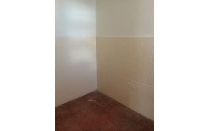 Foto de departamento en venta en  , ignacio zaragoza, veracruz, veracruz de ignacio de la llave, 1188379 No. 04