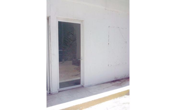 Foto de local en venta en  , ignacio zaragoza, veracruz, veracruz de ignacio de la llave, 1191571 No. 09