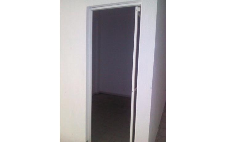 Foto de local en venta en  , ignacio zaragoza, veracruz, veracruz de ignacio de la llave, 1191571 No. 10