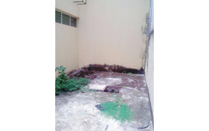 Foto de local en venta en  , ignacio zaragoza, veracruz, veracruz de ignacio de la llave, 1191571 No. 11