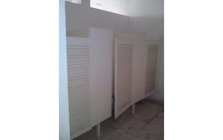 Foto de local en venta en  , ignacio zaragoza, veracruz, veracruz de ignacio de la llave, 1191571 No. 12