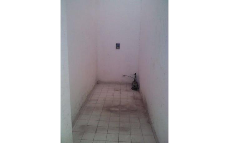 Foto de local en venta en  , ignacio zaragoza, veracruz, veracruz de ignacio de la llave, 1191571 No. 13