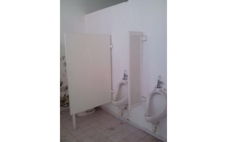 Foto de local en venta en  , ignacio zaragoza, veracruz, veracruz de ignacio de la llave, 1191571 No. 16