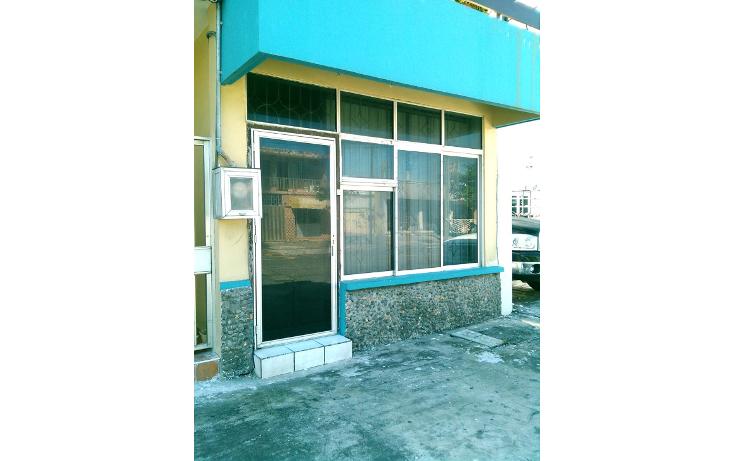 Foto de local en renta en  , ignacio zaragoza, veracruz, veracruz de ignacio de la llave, 1261257 No. 02