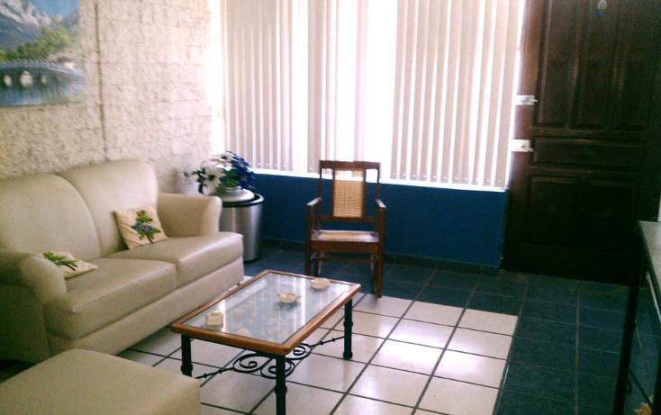 Foto de local en renta en  , ignacio zaragoza, veracruz, veracruz de ignacio de la llave, 1261257 No. 03