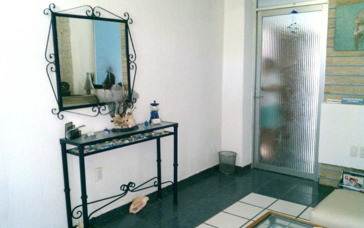Foto de local en renta en  , ignacio zaragoza, veracruz, veracruz de ignacio de la llave, 1261257 No. 04