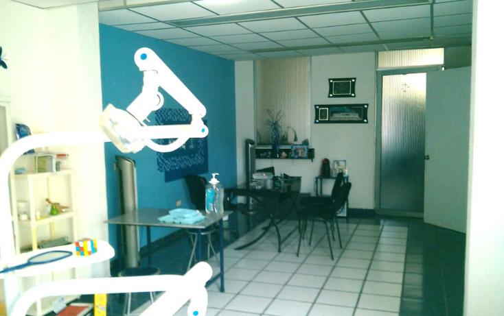 Foto de local en renta en  , ignacio zaragoza, veracruz, veracruz de ignacio de la llave, 1261257 No. 08