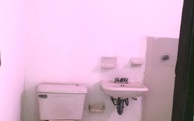 Foto de departamento en venta en  , ignacio zaragoza, veracruz, veracruz de ignacio de la llave, 1263861 No. 04