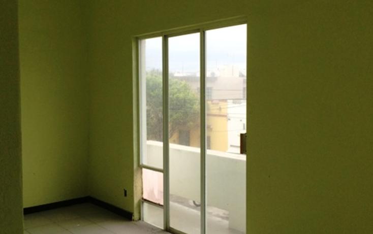 Foto de departamento en venta en  , ignacio zaragoza, veracruz, veracruz de ignacio de la llave, 1263861 No. 05