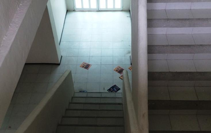 Foto de departamento en venta en  , ignacio zaragoza, veracruz, veracruz de ignacio de la llave, 1263861 No. 07