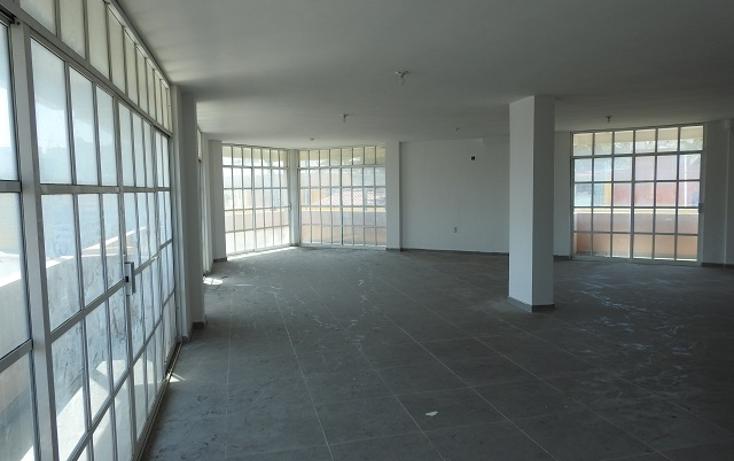 Foto de edificio en venta en  , ignacio zaragoza, veracruz, veracruz de ignacio de la llave, 1291205 No. 03