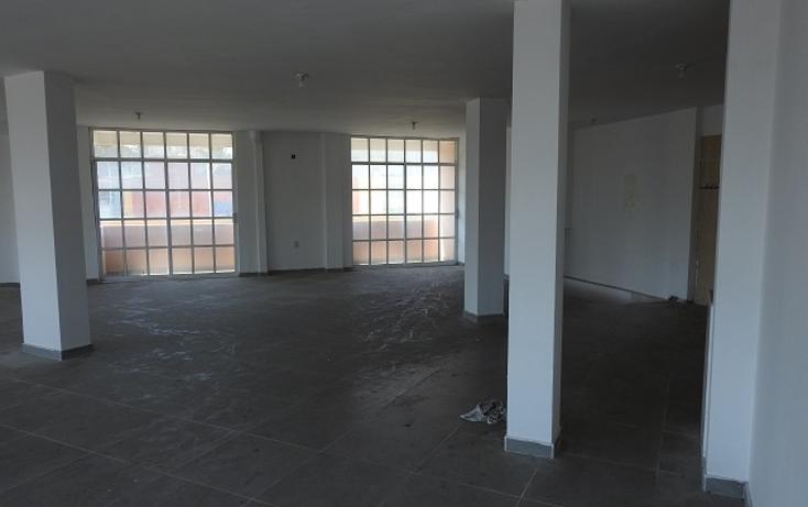 Foto de edificio en venta en  , ignacio zaragoza, veracruz, veracruz de ignacio de la llave, 1291205 No. 04