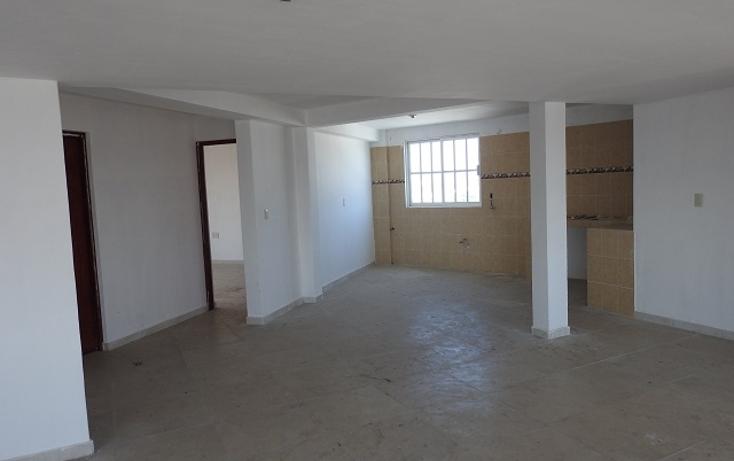 Foto de edificio en venta en  , ignacio zaragoza, veracruz, veracruz de ignacio de la llave, 1291205 No. 06