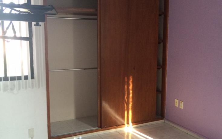 Foto de departamento en renta en  , ignacio zaragoza, veracruz, veracruz de ignacio de la llave, 1300013 No. 05