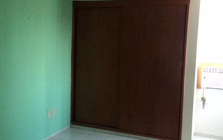 Foto de departamento en renta en  , ignacio zaragoza, veracruz, veracruz de ignacio de la llave, 1300013 No. 07
