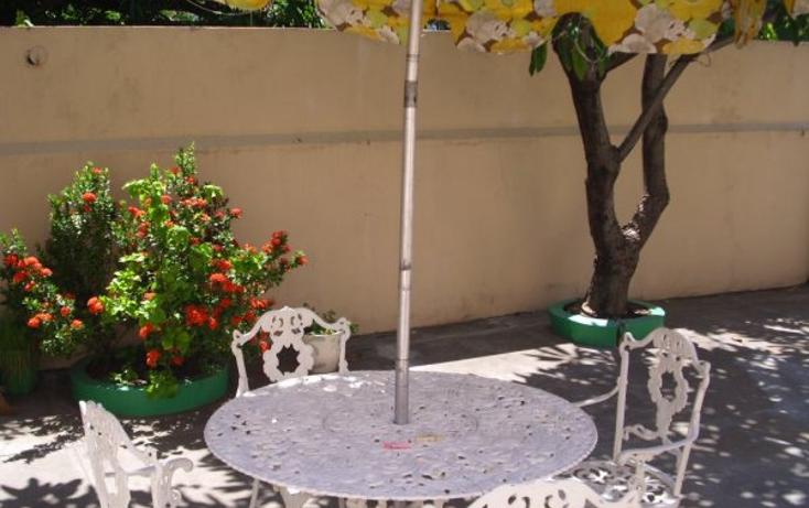 Foto de casa en venta en  , ignacio zaragoza, veracruz, veracruz de ignacio de la llave, 1374531 No. 02