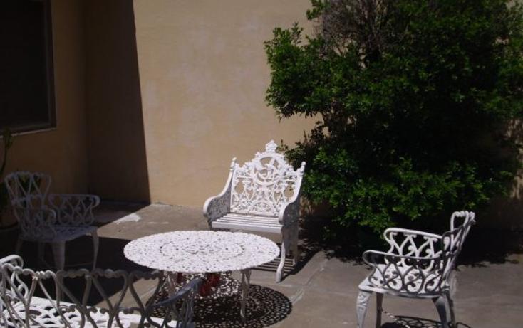 Foto de casa en venta en  , ignacio zaragoza, veracruz, veracruz de ignacio de la llave, 1374531 No. 03
