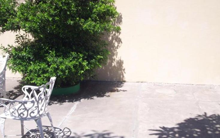 Foto de casa en venta en  , ignacio zaragoza, veracruz, veracruz de ignacio de la llave, 1374531 No. 05