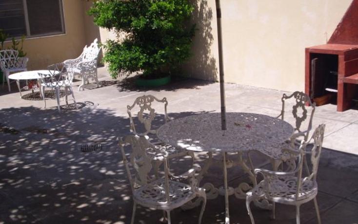 Foto de casa en venta en  , ignacio zaragoza, veracruz, veracruz de ignacio de la llave, 1374531 No. 06