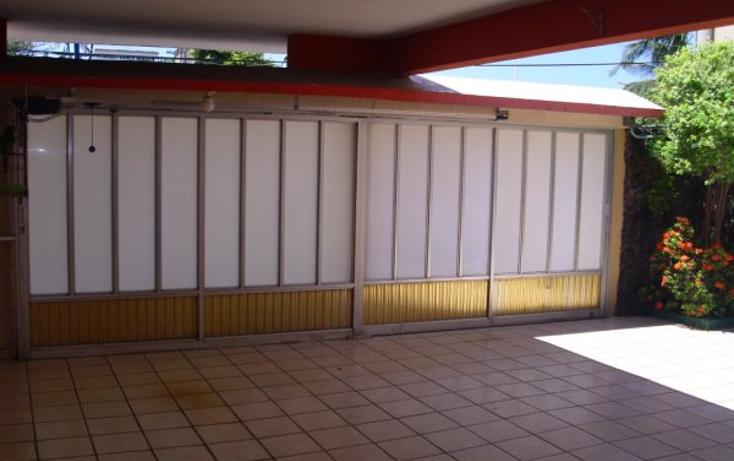 Foto de casa en venta en  , ignacio zaragoza, veracruz, veracruz de ignacio de la llave, 1374531 No. 08