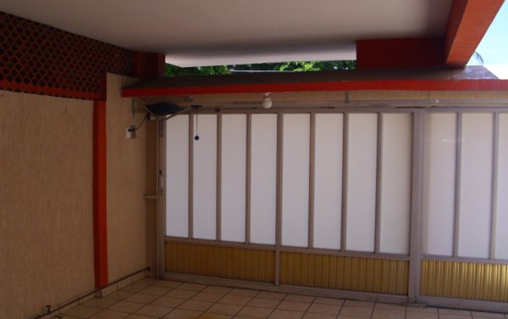 Foto de casa en venta en  , ignacio zaragoza, veracruz, veracruz de ignacio de la llave, 1374531 No. 10