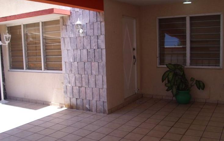 Foto de casa en venta en  , ignacio zaragoza, veracruz, veracruz de ignacio de la llave, 1374531 No. 13