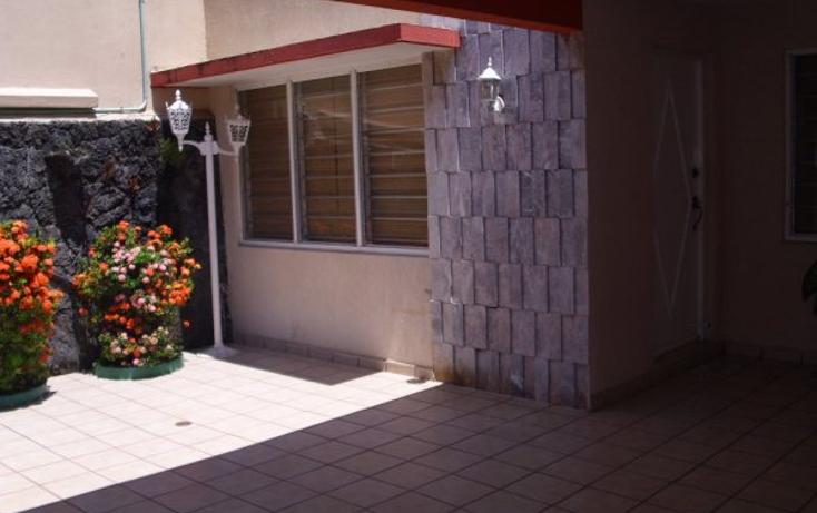Foto de casa en venta en  , ignacio zaragoza, veracruz, veracruz de ignacio de la llave, 1374531 No. 14