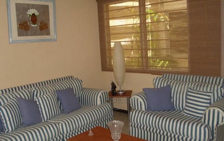 Foto de casa en venta en  , ignacio zaragoza, veracruz, veracruz de ignacio de la llave, 1374531 No. 16