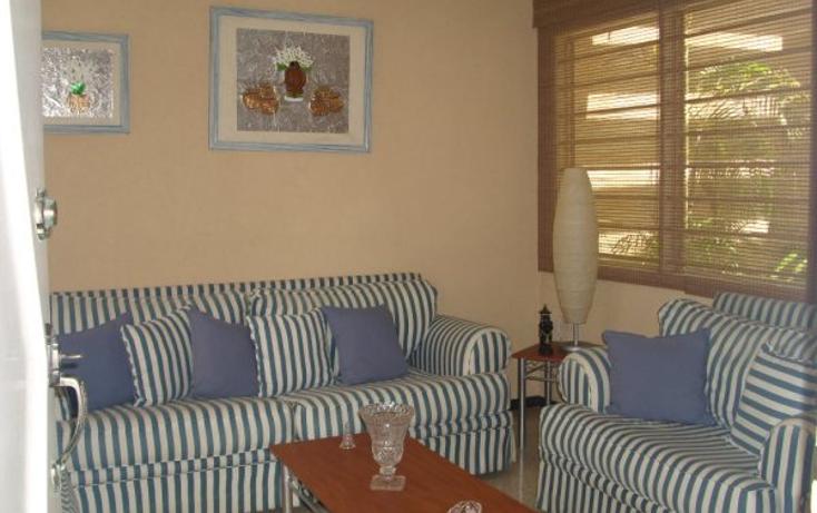 Foto de casa en venta en  , ignacio zaragoza, veracruz, veracruz de ignacio de la llave, 1374531 No. 17