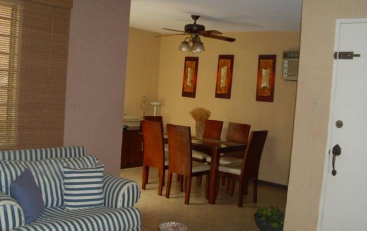 Foto de casa en venta en  , ignacio zaragoza, veracruz, veracruz de ignacio de la llave, 1374531 No. 18