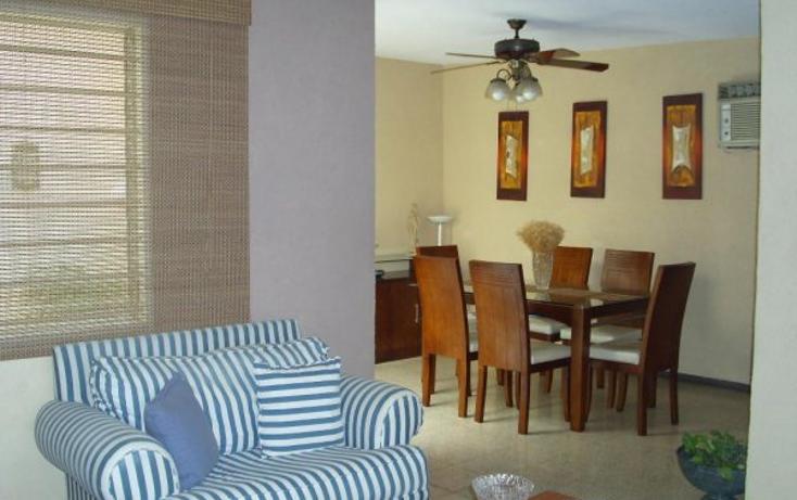 Foto de casa en venta en  , ignacio zaragoza, veracruz, veracruz de ignacio de la llave, 1374531 No. 19