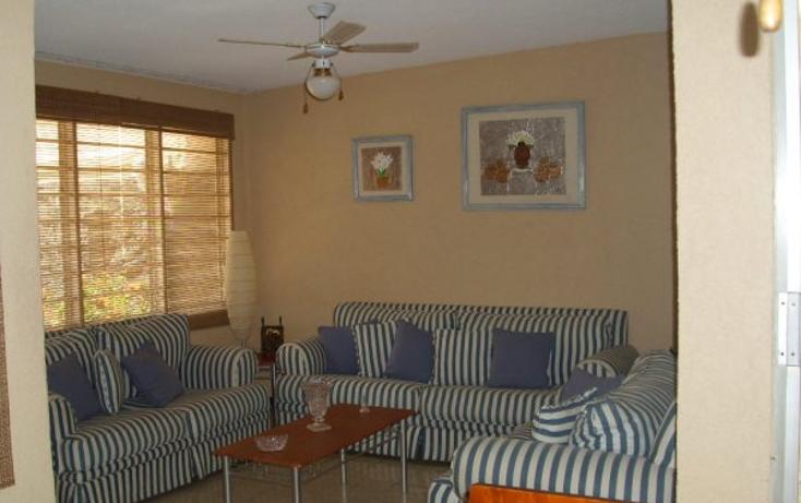 Foto de casa en venta en  , ignacio zaragoza, veracruz, veracruz de ignacio de la llave, 1374531 No. 20