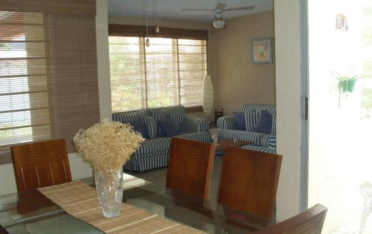 Foto de casa en venta en  , ignacio zaragoza, veracruz, veracruz de ignacio de la llave, 1374531 No. 21