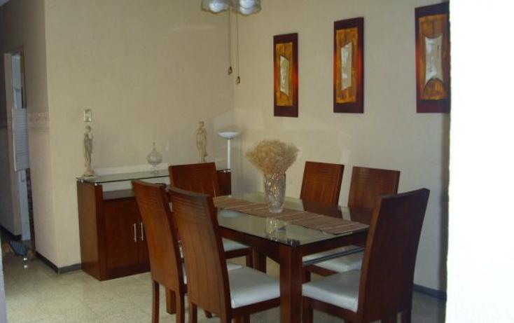 Foto de casa en venta en  , ignacio zaragoza, veracruz, veracruz de ignacio de la llave, 1374531 No. 22