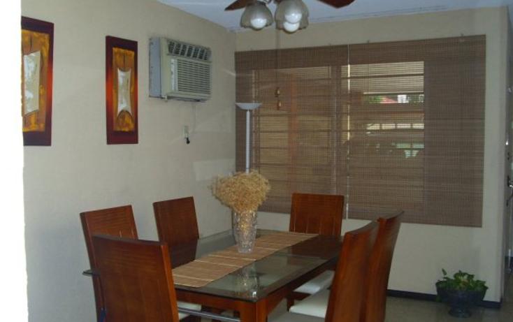 Foto de casa en venta en  , ignacio zaragoza, veracruz, veracruz de ignacio de la llave, 1374531 No. 23