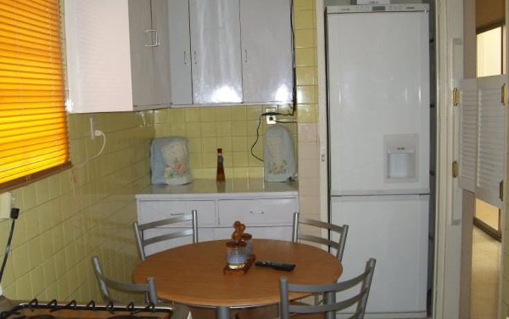 Foto de casa en venta en  , ignacio zaragoza, veracruz, veracruz de ignacio de la llave, 1374531 No. 25