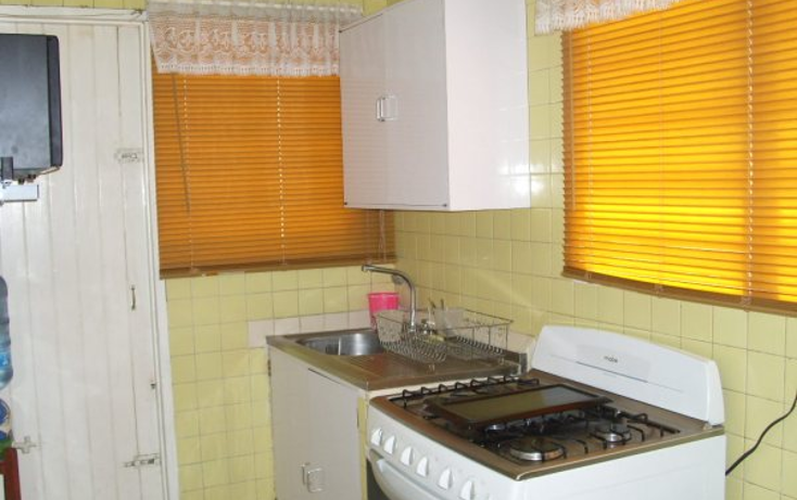 Foto de casa en venta en  , ignacio zaragoza, veracruz, veracruz de ignacio de la llave, 1374531 No. 26
