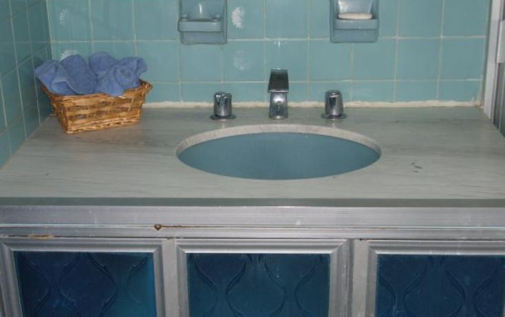 Foto de casa en venta en  , ignacio zaragoza, veracruz, veracruz de ignacio de la llave, 1374531 No. 28