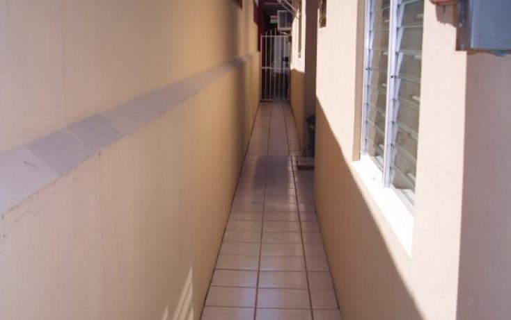 Foto de casa en venta en  , ignacio zaragoza, veracruz, veracruz de ignacio de la llave, 1374531 No. 30